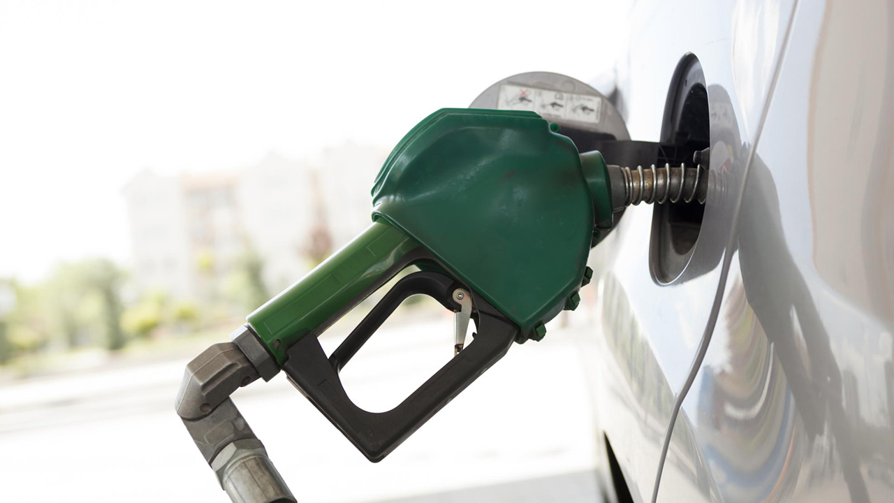 Want To Take Fewer Trips to the Gas Station? Try These Tips.